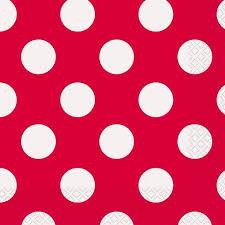 polka dot wrapping paper target 16ct white polka dot dinner napkin target
