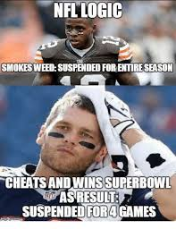 Super Bowl Weed Meme - elegant ✠25 best memes about i dont smoke weed wallpaper site
