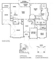 new home construction floor plans 66 best floor plans images on floor plans master