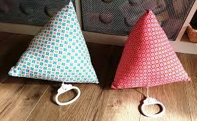 boite mini labo bulle by ln u0026 caro la boutique créateurs lady do a