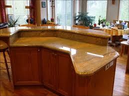 kitchen marble bathroom countertops cheap kitchen countertops
