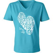 flip flop if i can t wear flip flops t shirt islandjay