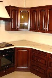 fa軋de de cuisine sur mesure facade porte cuisine sur mesure porte cuisine sur mesure porte de