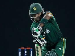 mohammad hafeez biography imran nazir latest news photos biography stats batting averages