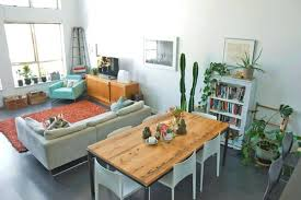 one bedroom apartment furniture packages best studio apartment furniture bright and modern studio apartment