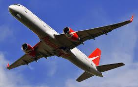 file boeing 757 256 royal flight jpg wikimedia commons