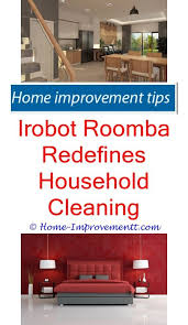 best home design youtube channels 81 best best home improvement ideas images on pinterest