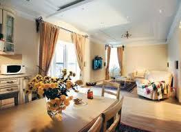 Living Dining Room Ideas Curtain Living Room Curtains And Drapes Ideas Dining Room Igf Usa