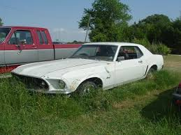 1969 mustang grande for sale 69 ford mustang for sale