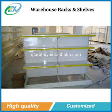 liquor store shelving liquor store shelving suppliers and