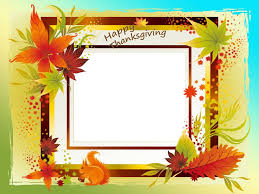 thanksgiving frames png thanksgiving day frame there are 20
