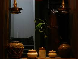 Home Design Ideas Videos by Best Kerala Kitchen Design Home Design Ideas Descriptions