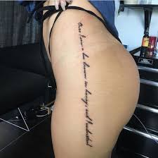 tattoos for women onpoint tattoos