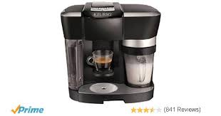 amazon black friday deals keurig amazon com the keurig rivo cappuccino and latte system single