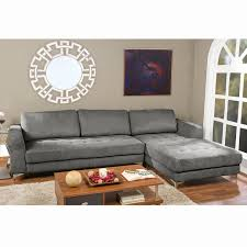 All Modern Sofas Lovely All Modern Sectional 2018 Couches And Sofas Ideas