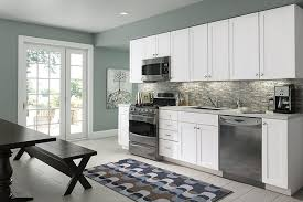 Kitchen Cabinets In Queens Ny Kitchen Aristokraft Cabinetry Md Dc Va Ga