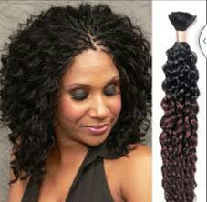 wet and wavy african hair braiding our gallery lena african hair braiding