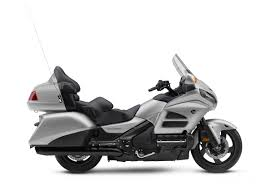 2016 honda gold wing navigation abs review specs pictures