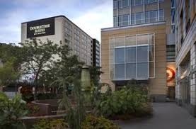 hotels near light rail minneapolis hotels near orchestra hall minneapolis see all discounts