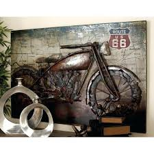 wall ideas vintage wall decor for bedroom vintage sports canvas