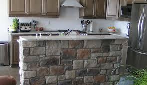 modern rustic kitchens simple amazing rustic kitchen ideas u2014 desjar interior