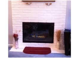 fireplace door glass replacement copper fireplace doors glass doors with copper finish