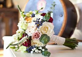 wedding flowers hd may wedding flowers decoration ideas pictures