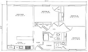 3 bedroom home plans house plans great 3 bedroom house plans 1000 sq ft ideas