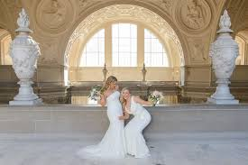 san francisco city wedding photographer san francisco city wedding photographers same