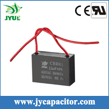 power bank capacitor for ceiling fan wiring diagram capacitor