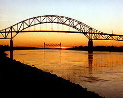 Cape Cod Getaways Packages - why the cape cod canal is worth a visit bayside resort hotel