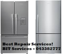 Fisher And Paykel Dishwasher Repair Service Fisher Paykel Dishwasher Repair U0026 Fisher Paykel Refrigerator Rep