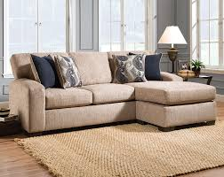 Sectional Sofa Furniture Furniture Update Your Living Space Fashionably With Gorgeous