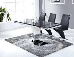 cdiscount chaise de cuisine table et chaise de cuisine pas cher chaises chez but ikea