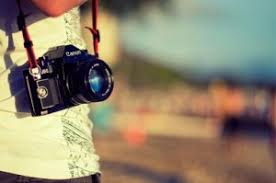 local photographers best places to take photos photography