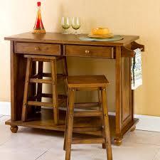 wine rack kitchen island kitchen island with seating and wine rack decoraci on interior