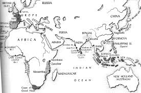 Batavia World Map by Index Of Vaucher Genealogy Documents Asia Images