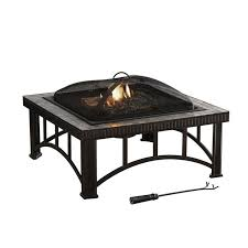 Fire Pit Parts by Sleek Outdoor Fire Pit Kits Lowes Outdoor Fire Pit Kits Plus Its