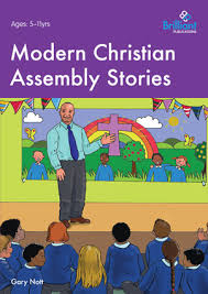 modern christian assembly stories brilliant publications