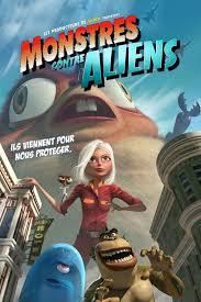 25 monsters aliens movie ideas monsters