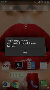 android incallui rom official kitkat 4 4 2 p880 pac pg 4 lg optimus
