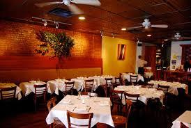 dining room restaurant elegant american upscale with nature restaurant interior design