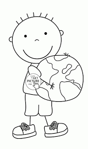 Super Happy Meme Face - here is the happy meal super mario coloring page the gallery free