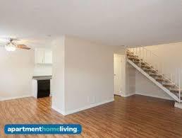 3 bedroom orange county apartments for rent orange county ca