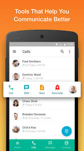 contact provider apk rolo contact management personal crm 2 1 1 50 apk