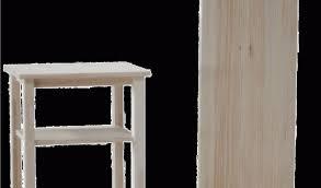 fabricant de mobilier de bureau meuble de bureau professionnel charmant fabricant de mobilier