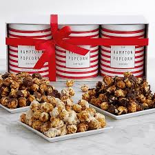 Popcorn Baskets Holiday Gift Baskets Delivery Shari U0027s Berries