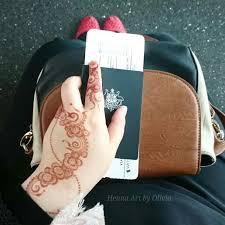 35 best henné images on pinterest mehendi henna tattoos and