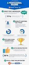 Best Resume Language by Top Best Resume Template 2016 2017 Resume 2016