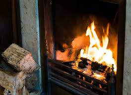 cleaning a stone fireplace how to clean a stone fireplace bob vila